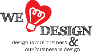 Design is our business